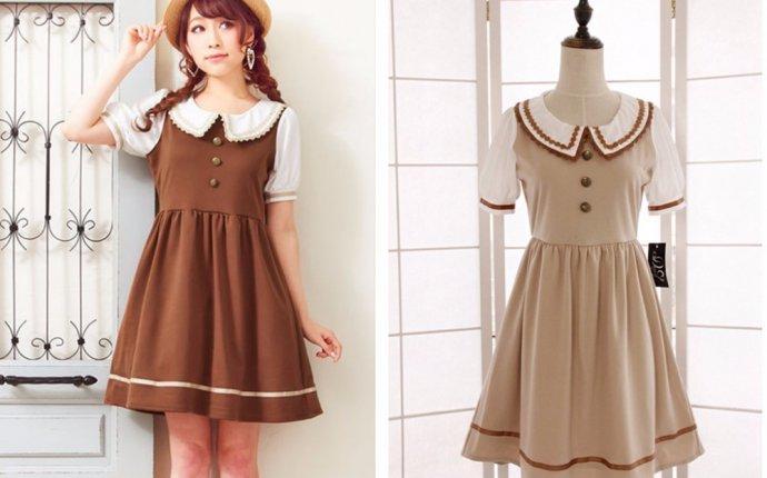 2015 Новый стиль японский школьная форма косплей костюм аниме