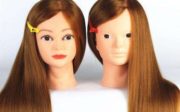 Распродажа Блондинки Прически - товары со скидкой на AliExpress