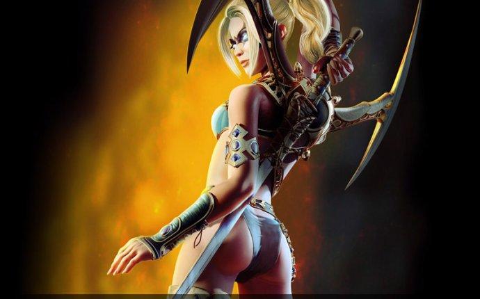 ТОП лучших девушек по версии Diablo1.ru - Таверна - Форумы на